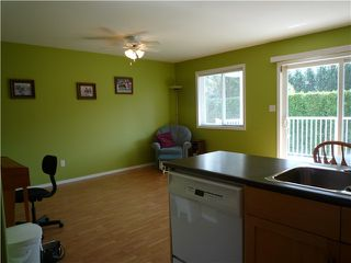 Photo 9: # 50 7292 ELM RD: Agassiz House for sale : MLS®# H2151189
