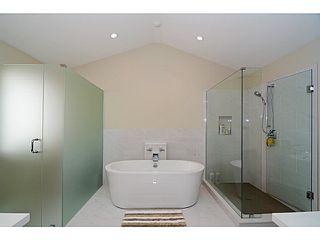 Photo 9: 1360 KINGSTON ST in Coquitlam: Burke Mountain House for sale : MLS®# V1120985