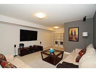 Photo 16: 1360 KINGSTON ST in Coquitlam: Burke Mountain House for sale : MLS®# V1120985