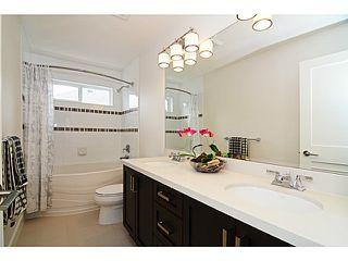 Photo 14: 1360 KINGSTON ST in Coquitlam: Burke Mountain House for sale : MLS®# V1120985