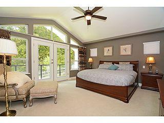 Photo 8: 1360 KINGSTON ST in Coquitlam: Burke Mountain House for sale : MLS®# V1120985