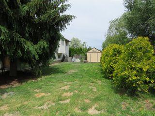 Photo 34: 665 Gleneagles Drive in Kamloops: Sahali House for sale : MLS®# 128869