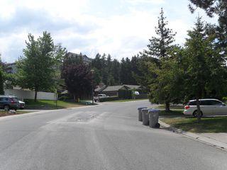 Photo 40: 665 Gleneagles Drive in Kamloops: Sahali House for sale : MLS®# 128869