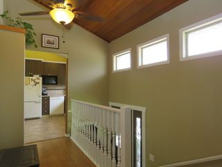 Photo 14: 665 Gleneagles Drive in Kamloops: Sahali House for sale : MLS®# 128869