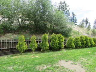 Photo 36: 665 Gleneagles Drive in Kamloops: Sahali House for sale : MLS®# 128869