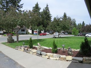 Photo 8: 665 Gleneagles Drive in Kamloops: Sahali House for sale : MLS®# 128869