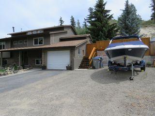 Photo 9: 665 Gleneagles Drive in Kamloops: Sahali House for sale : MLS®# 128869