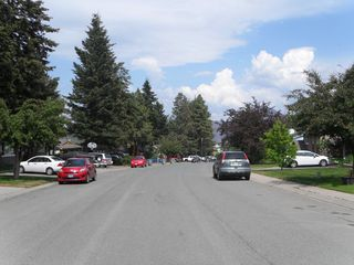 Photo 39: 665 Gleneagles Drive in Kamloops: Sahali House for sale : MLS®# 128869