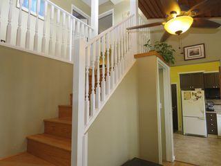 Photo 15: 665 Gleneagles Drive in Kamloops: Sahali House for sale : MLS®# 128869