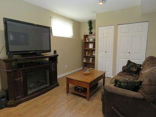 Photo 24: 665 Gleneagles Drive in Kamloops: Sahali House for sale : MLS®# 128869