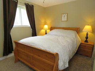 Photo 20: 665 Gleneagles Drive in Kamloops: Sahali House for sale : MLS®# 128869