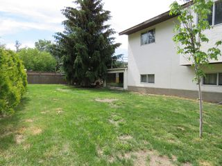 Photo 37: 665 Gleneagles Drive in Kamloops: Sahali House for sale : MLS®# 128869