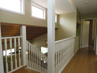 Photo 19: 665 Gleneagles Drive in Kamloops: Sahali House for sale : MLS®# 128869