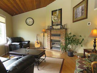 Photo 16: 665 Gleneagles Drive in Kamloops: Sahali House for sale : MLS®# 128869