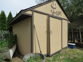 Photo 38: 665 Gleneagles Drive in Kamloops: Sahali House for sale : MLS®# 128869