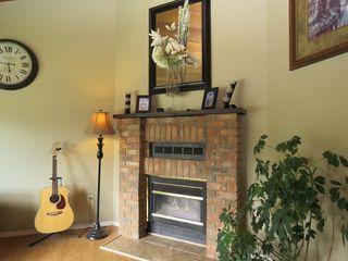 Photo 18: 665 Gleneagles Drive in Kamloops: Sahali House for sale : MLS®# 128869