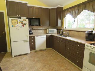 Photo 10: 665 Gleneagles Drive in Kamloops: Sahali House for sale : MLS®# 128869