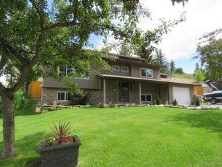 Photo 3: 665 Gleneagles Drive in Kamloops: Sahali House for sale : MLS®# 128869