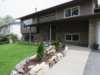 Photo 7: 665 Gleneagles Drive in Kamloops: Sahali House for sale : MLS®# 128869