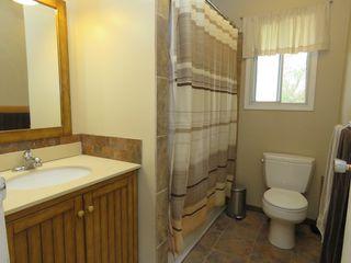 Photo 21: 665 Gleneagles Drive in Kamloops: Sahali House for sale : MLS®# 128869