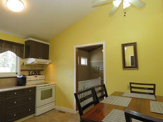 Photo 11: 665 Gleneagles Drive in Kamloops: Sahali House for sale : MLS®# 128869