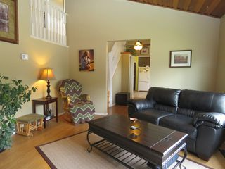 Photo 17: 665 Gleneagles Drive in Kamloops: Sahali House for sale : MLS®# 128869