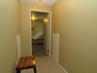 Photo 28: 665 Gleneagles Drive in Kamloops: Sahali House for sale : MLS®# 128869