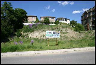 Photo 8: 1351 Northeast 10 Avenue in Salmon Arm: NE Salmon Arm Vacant Land for sale : MLS®# 10098930