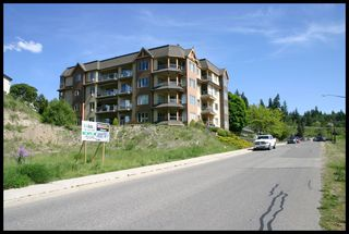 Photo 11: 1351 Northeast 10 Avenue in Salmon Arm: NE Salmon Arm Vacant Land for sale : MLS®# 10098930