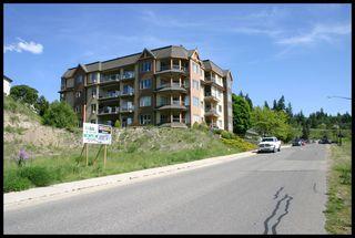 Photo 11: 1351 Northeast 10 Avenue in Salmon Arm: NE Salmon Arm Vacant Land for sale : MLS®# 10098930