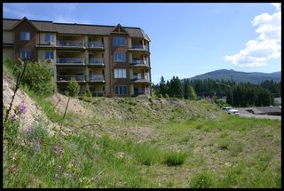 Photo 18: 1351 Northeast 10 Avenue in Salmon Arm: NE Salmon Arm Vacant Land for sale : MLS®# 10098930