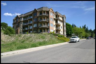 Photo 9: 1351 Northeast 10 Avenue in Salmon Arm: NE Salmon Arm Vacant Land for sale : MLS®# 10098930