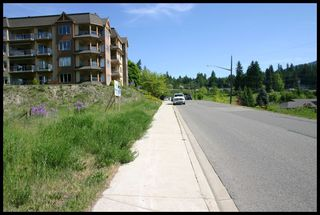 Photo 14: 1351 Northeast 10 Avenue in Salmon Arm: NE Salmon Arm Vacant Land for sale : MLS®# 10098930