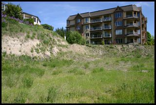 Photo 16: 1351 Northeast 10 Avenue in Salmon Arm: NE Salmon Arm Vacant Land for sale : MLS®# 10098930