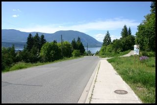 Photo 23: 1351 Northeast 10 Avenue in Salmon Arm: NE Salmon Arm Vacant Land for sale : MLS®# 10098930