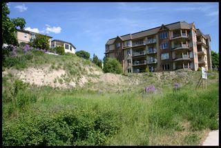 Photo 15: 1351 Northeast 10 Avenue in Salmon Arm: NE Salmon Arm Vacant Land for sale : MLS®# 10098930