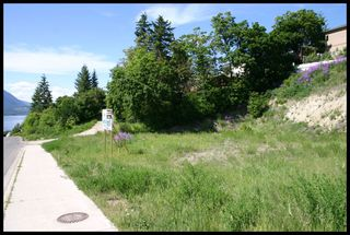 Photo 22: 1351 Northeast 10 Avenue in Salmon Arm: NE Salmon Arm Vacant Land for sale : MLS®# 10098930