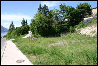 Photo 22: 1351 Northeast 10 Avenue in Salmon Arm: NE Salmon Arm Vacant Land for sale : MLS®# 10098930