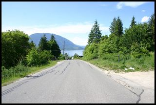 Photo 12: 1351 Northeast 10 Avenue in Salmon Arm: NE Salmon Arm Vacant Land for sale : MLS®# 10098930