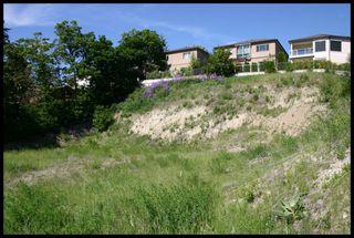 Photo 21: 1351 Northeast 10 Avenue in Salmon Arm: NE Salmon Arm Vacant Land for sale : MLS®# 10098930