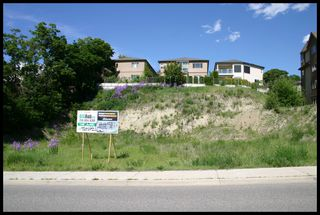 Photo 6: 1351 Northeast 10 Avenue in Salmon Arm: NE Salmon Arm Vacant Land for sale : MLS®# 10098930