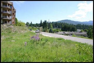 Photo 17: 1351 Northeast 10 Avenue in Salmon Arm: NE Salmon Arm Vacant Land for sale : MLS®# 10098930