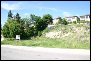 Photo 4: 1351 Northeast 10 Avenue in Salmon Arm: NE Salmon Arm Vacant Land for sale : MLS®# 10098930
