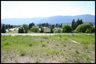 Photo 20: 1351 Northeast 10 Avenue in Salmon Arm: NE Salmon Arm Vacant Land for sale : MLS®# 10098930