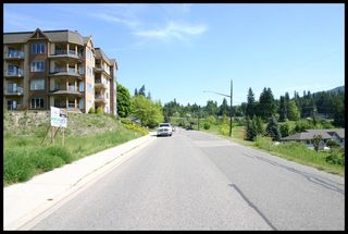 Photo 13: 1351 Northeast 10 Avenue in Salmon Arm: NE Salmon Arm Vacant Land for sale : MLS®# 10098930