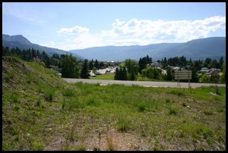Photo 19: 1351 Northeast 10 Avenue in Salmon Arm: NE Salmon Arm Vacant Land for sale : MLS®# 10098930