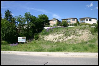 Photo 5: 1351 Northeast 10 Avenue in Salmon Arm: NE Salmon Arm Vacant Land for sale : MLS®# 10098930