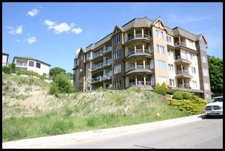 Photo 7: 1351 Northeast 10 Avenue in Salmon Arm: NE Salmon Arm Vacant Land for sale : MLS®# 10098930