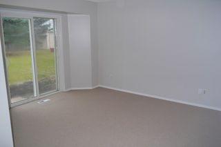 Photo 5: 27 Bibeaudel Place in Winnipeg: St Norbert Single Family Detached for sale (South Winnipeg)  : MLS®# 1530074