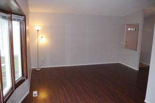 Photo 3: 27 Bibeaudel Place in Winnipeg: St Norbert Single Family Detached for sale (South Winnipeg)  : MLS®# 1530074